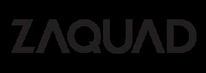 Zaquad logotyp